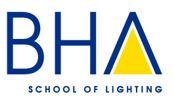 Online Lighting Courses